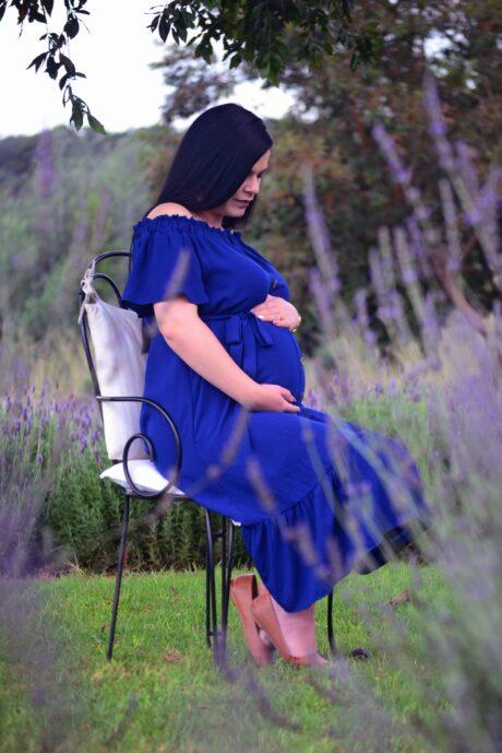 vangraanfotografie.co.za
